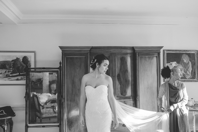 Walcot Hall Wedding Photographer-18.jpg