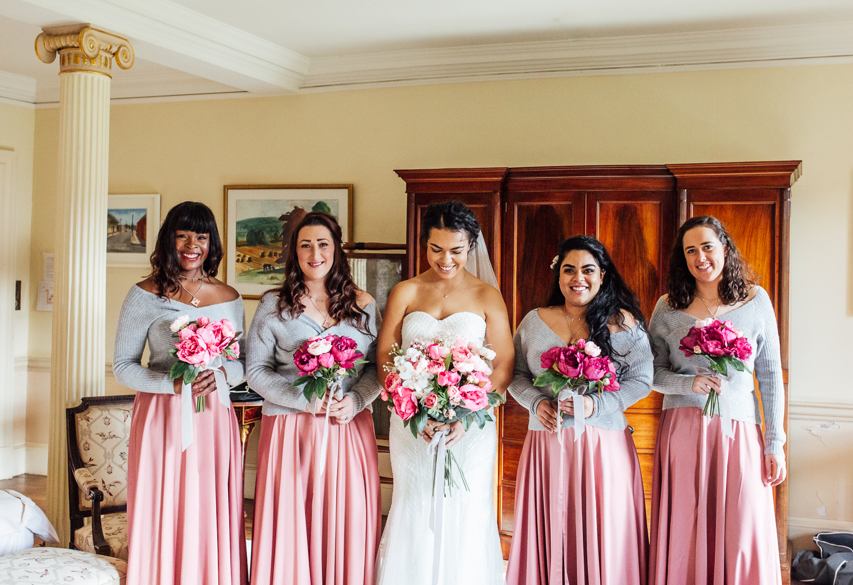 Walcot Hall Wedding Photographer-19.jpg