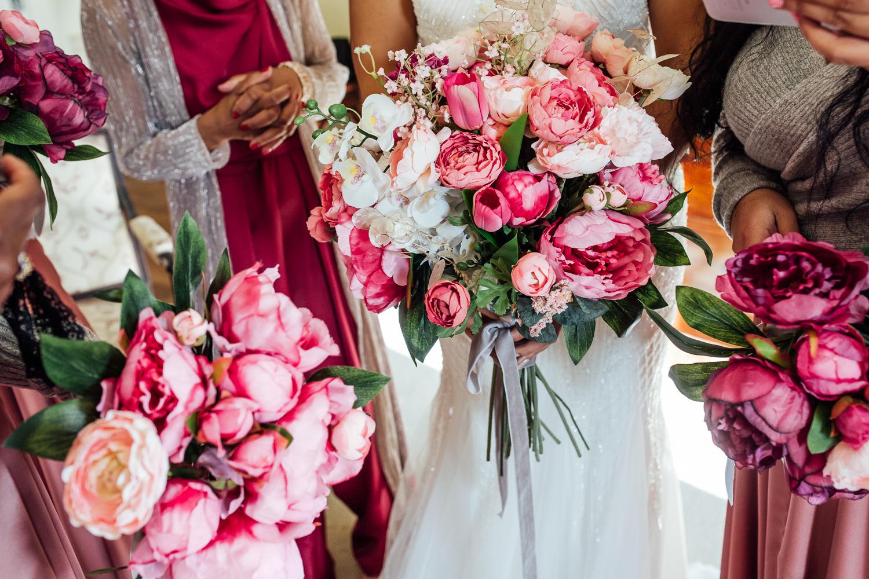 Walcot Hall Wedding Photographer-20.jpg
