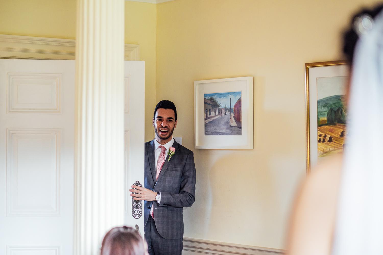 Walcot Hall Wedding Photographer-22.jpg