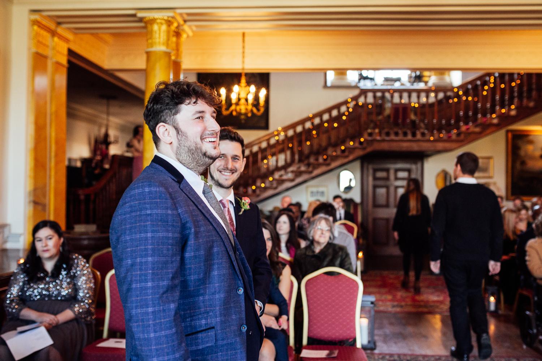 Walcot Hall Wedding Photographer-26.jpg