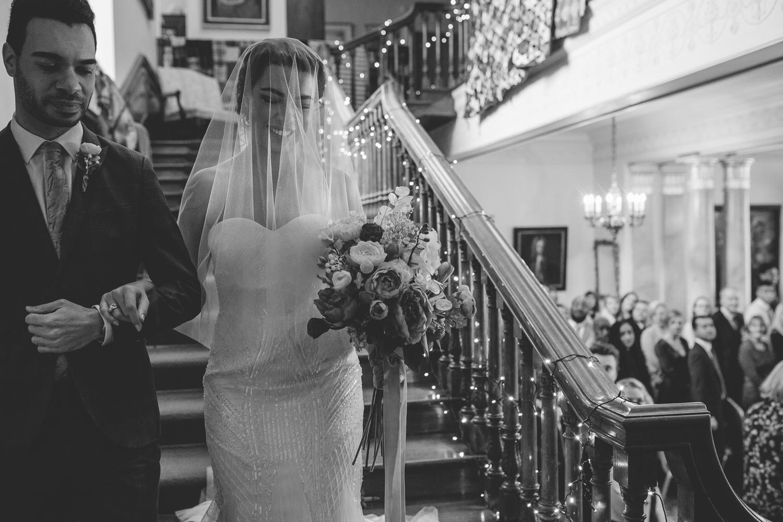 Walcot Hall Wedding Photographer-28.jpg