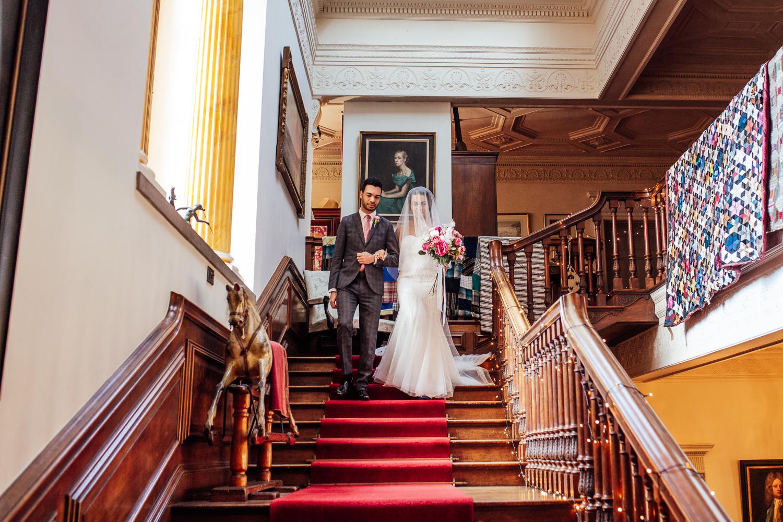 Walcot Hall Wedding Photographer-27.jpg