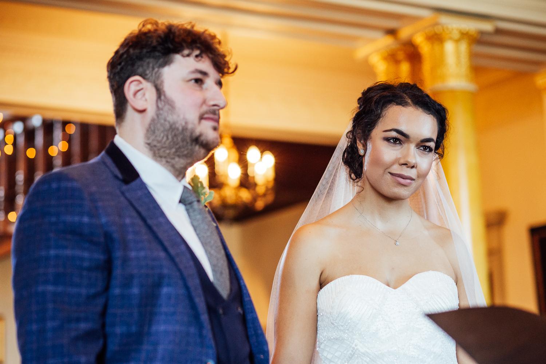 Walcot Hall Wedding Photographer-30.jpg