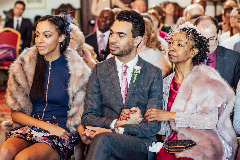 Walcot Hall Wedding Photographer-31.jpg