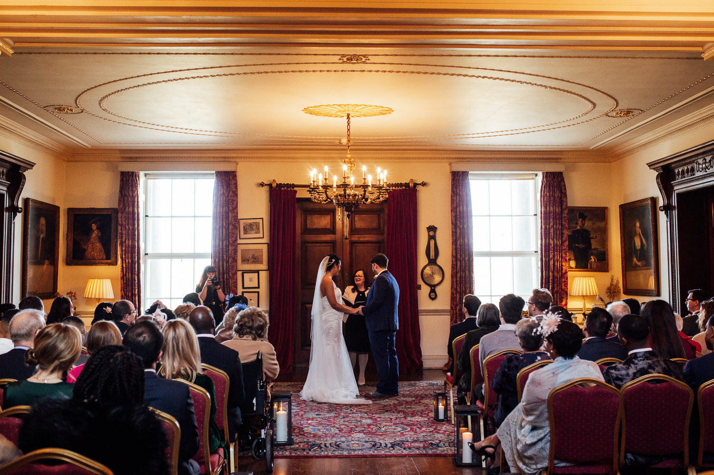 Walcot Hall Wedding Photographer-32.jpg