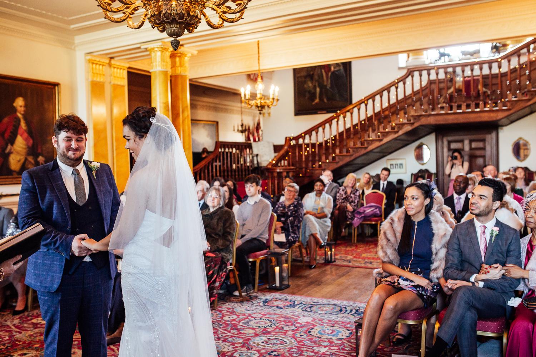 Walcot Hall Wedding Photographer-33.jpg