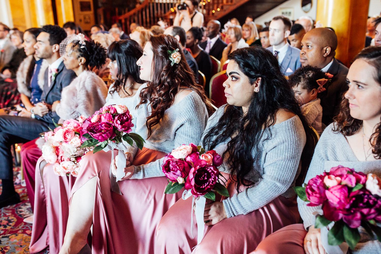 Walcot Hall Wedding Photographer-34.jpg