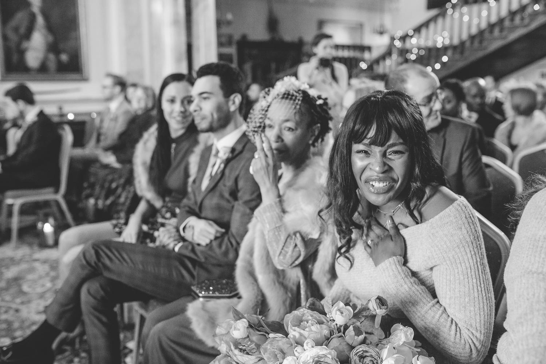 Walcot Hall Wedding Photographer-36.jpg