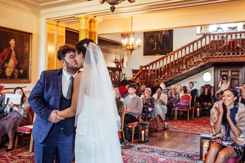 Walcot Hall Wedding Photographer-35.jpg