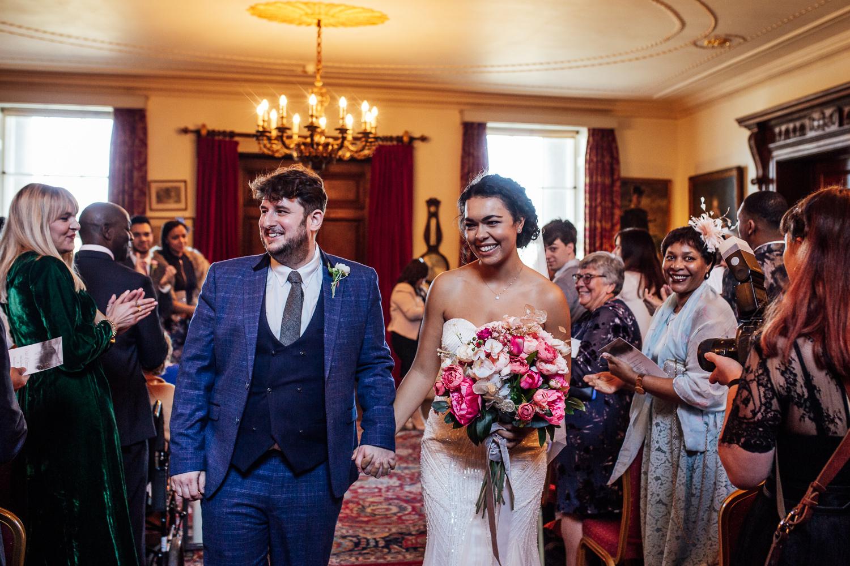 Walcot Hall Wedding Photographer-37.jpg