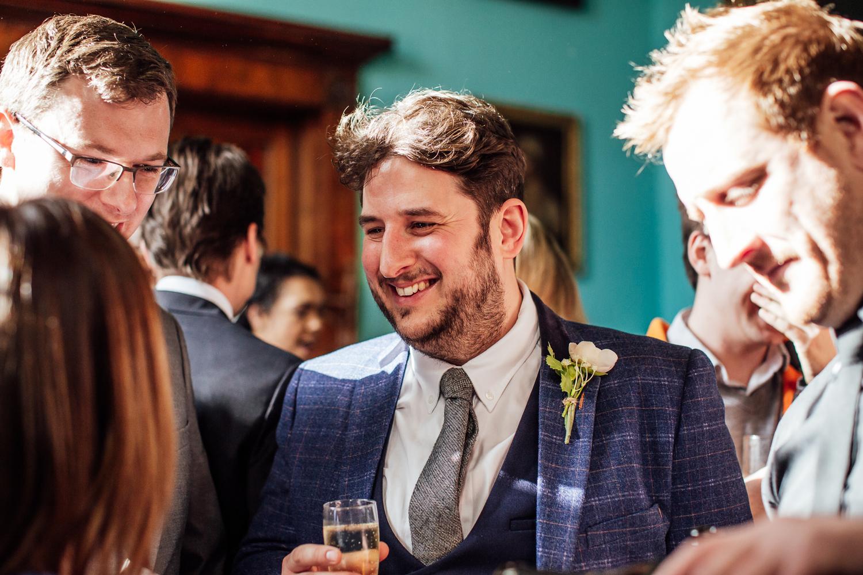 Walcot Hall Wedding Photographer-41.jpg