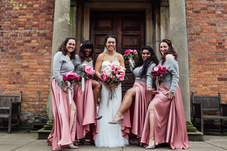 Walcot Hall Wedding Photographer-43.jpg