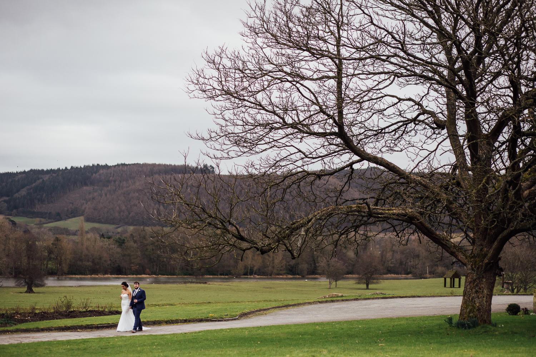 Walcot Hall Wedding Photographer-45.jpg