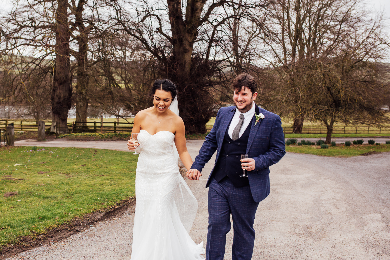 Walcot Hall Wedding Photographer-46.jpg