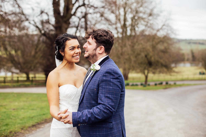 Walcot Hall Wedding Photographer-47.jpg