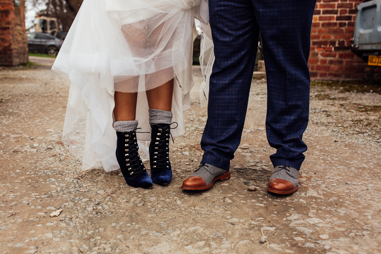 Walcot Hall Wedding Photographer-48.jpg