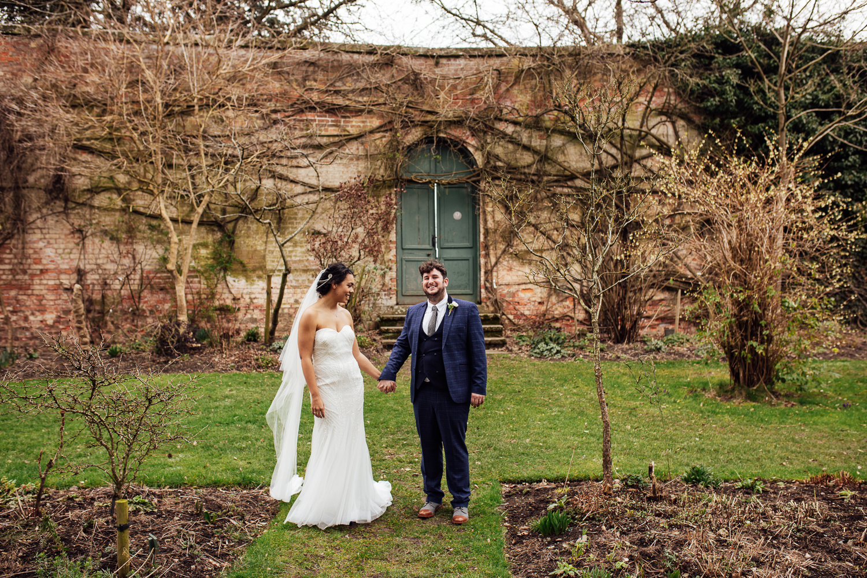 Walcot Hall Wedding Photographer-49.jpg