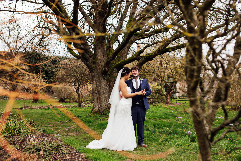 Walcot Hall Wedding Photographer-50.jpg