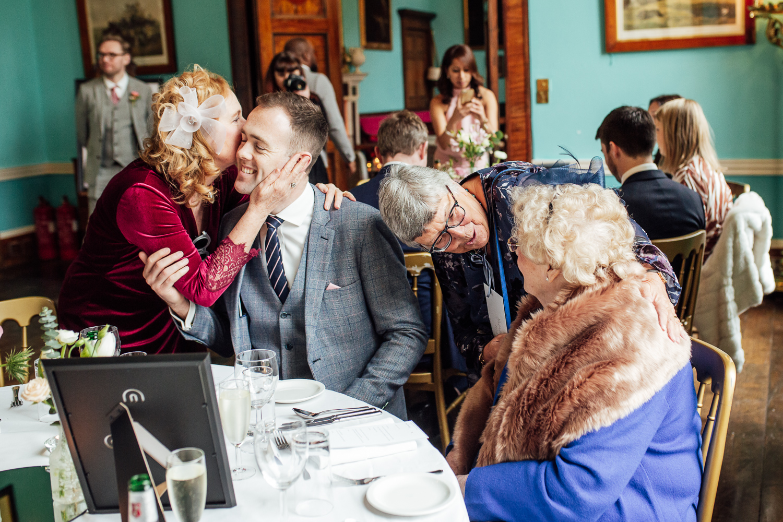 Walcot Hall Wedding Photographer-51.jpg