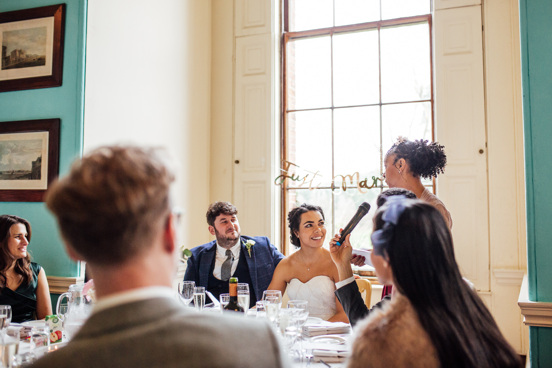 Walcot Hall Wedding Photographer-52.jpg