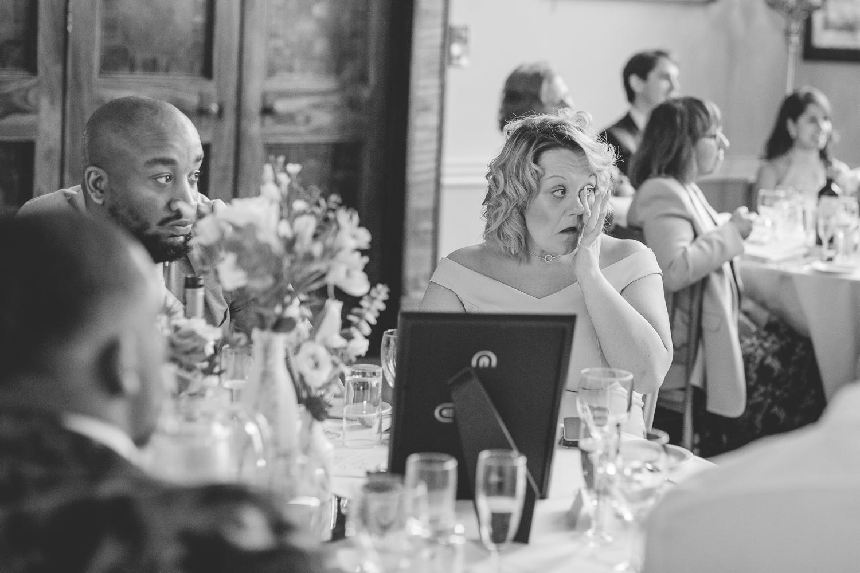 Walcot Hall Wedding Photographer-54.jpg