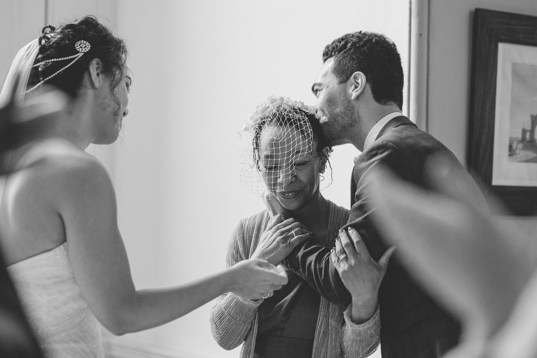 Walcot Hall Wedding Photographer-55.jpg