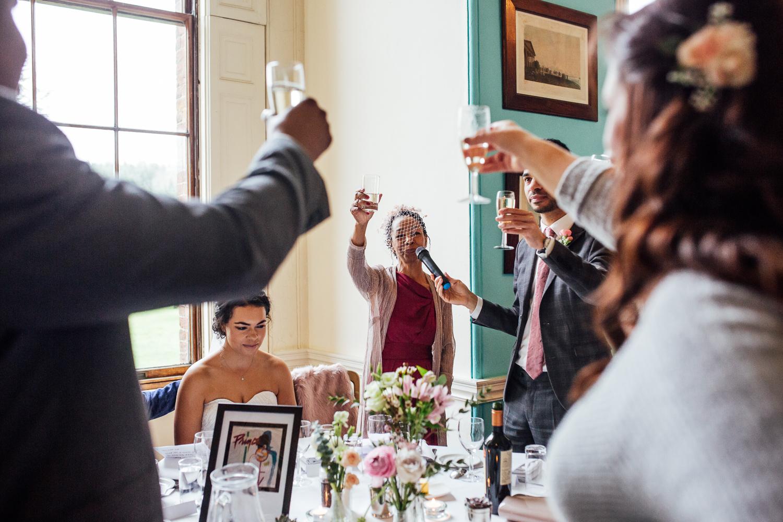 Walcot Hall Wedding Photographer-56.jpg