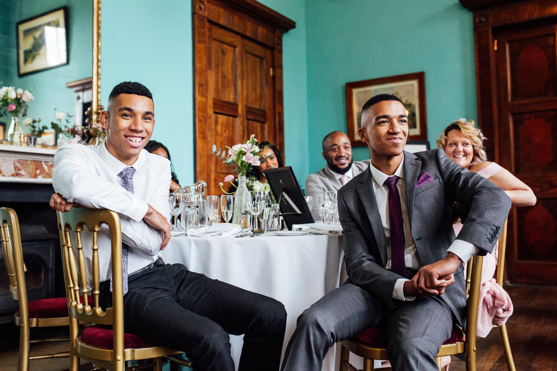 Walcot Hall Wedding Photographer-57.jpg