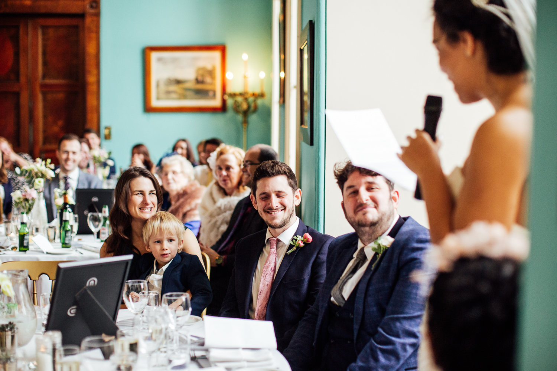 Walcot Hall Wedding Photographer-58.jpg