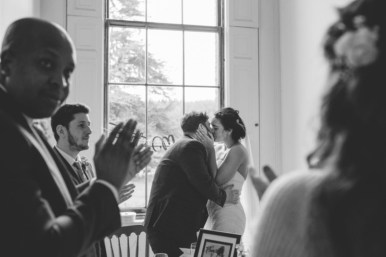 Walcot Hall Wedding Photographer-60.jpg