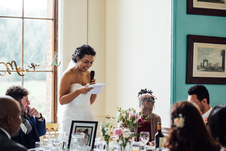 Walcot Hall Wedding Photographer-59.jpg