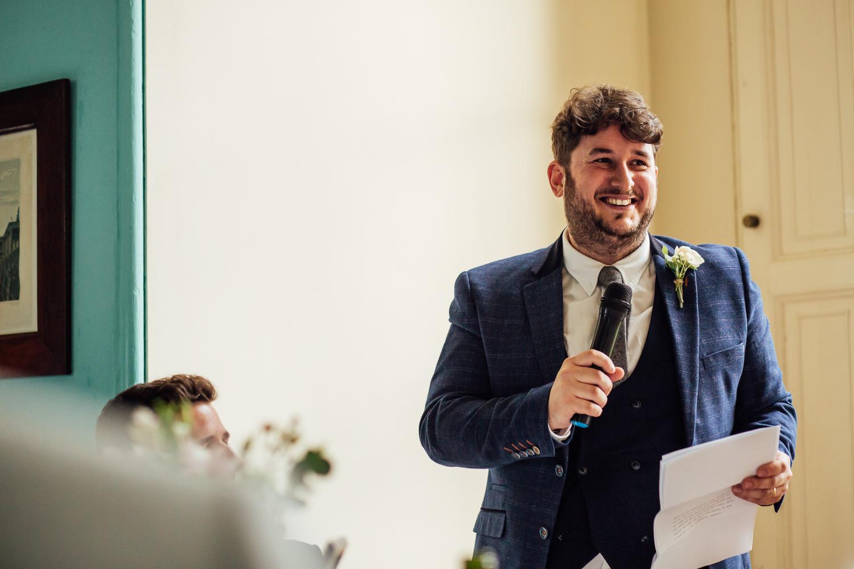 Walcot Hall Wedding Photographer-62.jpg