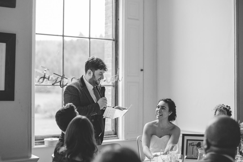 Walcot Hall Wedding Photographer-63.jpg