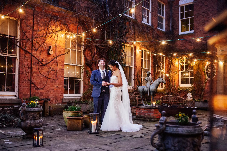 Walcot Hall Wedding Photographer-66.jpg