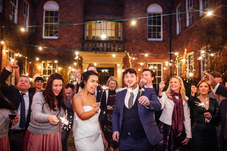 Walcot Hall Wedding Photographer-67.jpg
