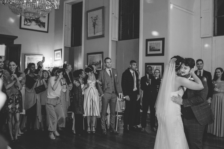 Walcot Hall Wedding Photographer-70.jpg