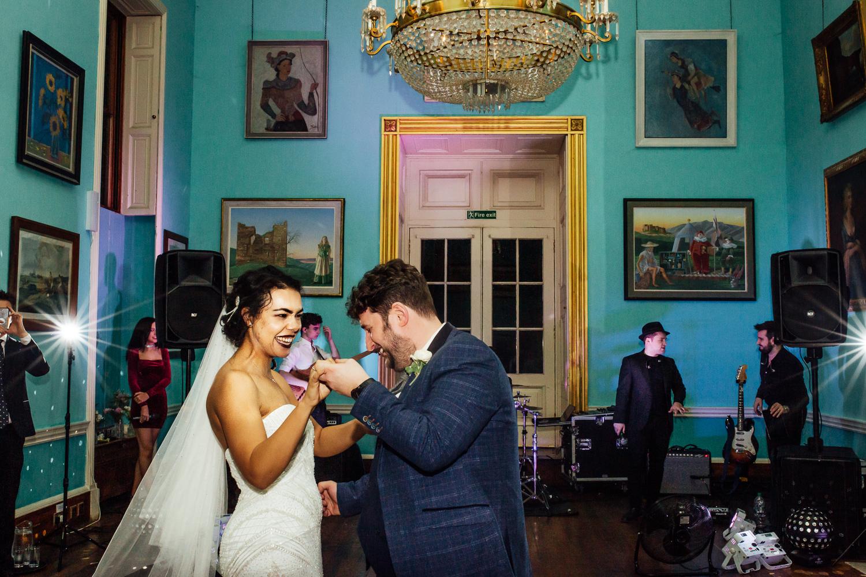 Walcot Hall Wedding Photographer-71.jpg