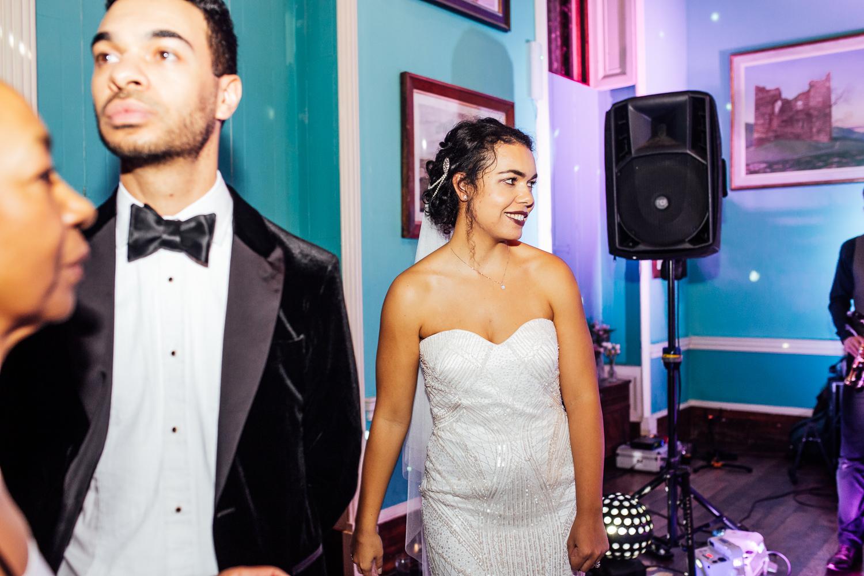 Walcot Hall Wedding Photographer-74.jpg
