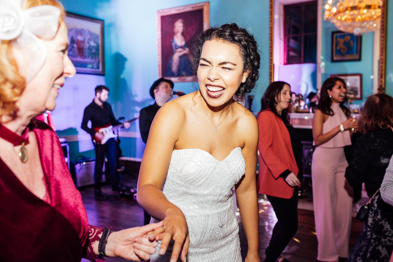 Walcot Hall Wedding Photographer-75.jpg