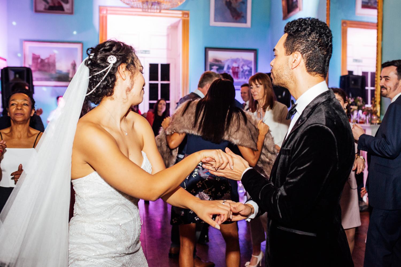 Walcot Hall Wedding Photographer-77.jpg