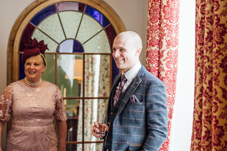 Walcot Hall Shropshire Wedding Photographer-2.jpg