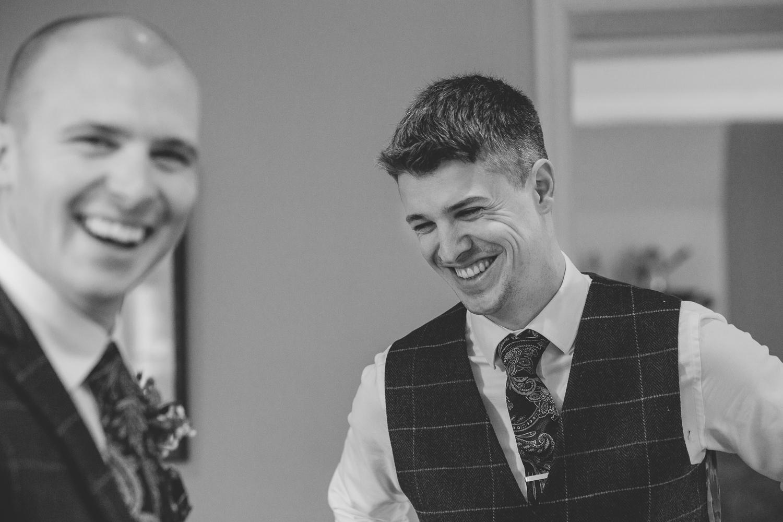 Walcot Hall Shropshire Wedding Photographer-3.jpg