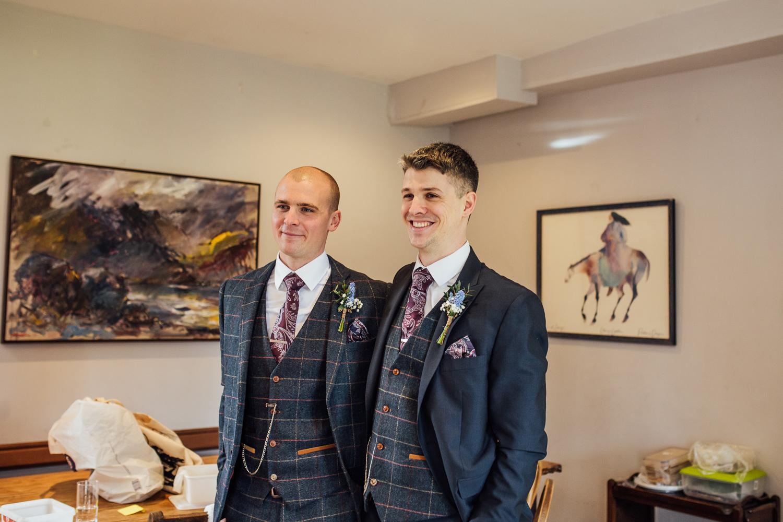 Walcot Hall Shropshire Wedding Photographer-5.jpg