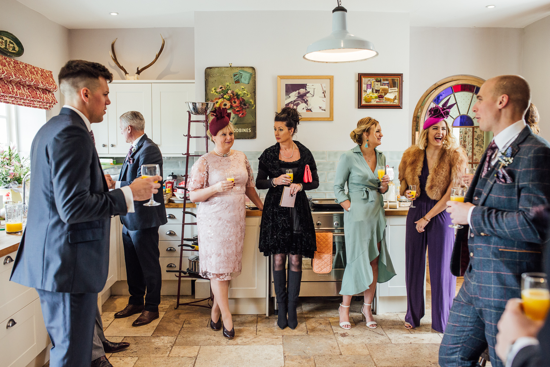 Walcot Hall Shropshire Wedding Photographer-7.jpg