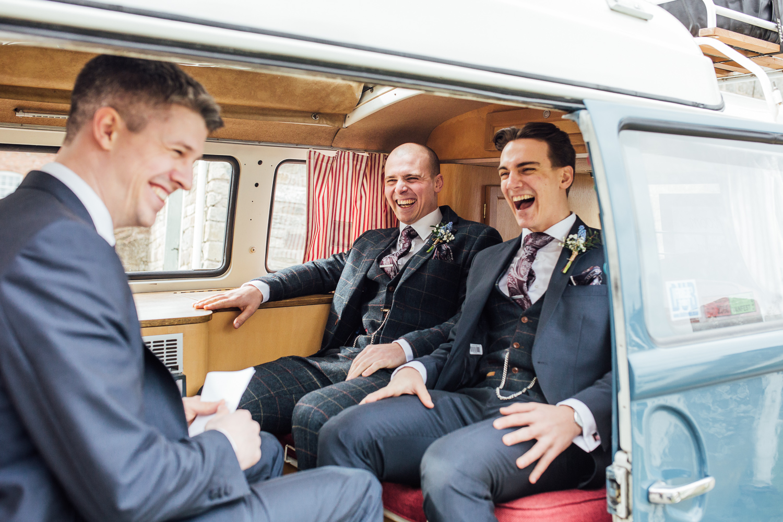 Walcot Hall Shropshire Wedding Photographer-10.jpg