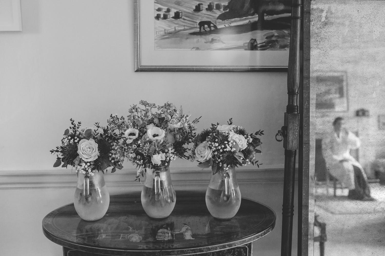 Walcot Hall Shropshire Wedding Photographer-14.jpg
