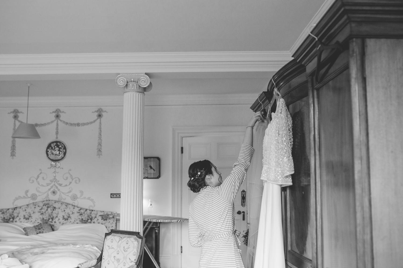 Walcot Hall Shropshire Wedding Photographer-15.jpg