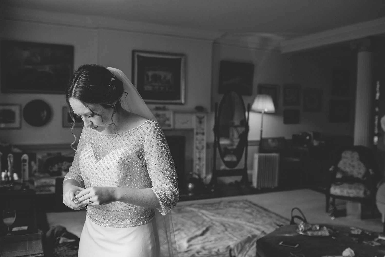 Walcot Hall Shropshire Wedding Photographer-18.jpg