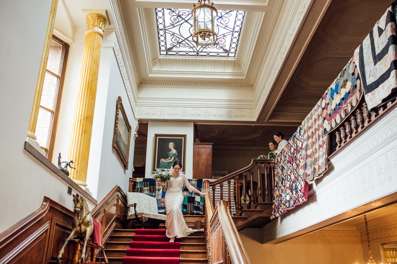 Walcot Hall Shropshire Wedding Photographer-19.jpg